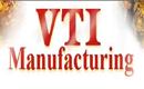 VTI Manufacturing