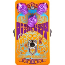 Catalinbread Effects Pedal, Octapussy, Octave Fuzz