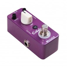 Mooer Audio Echolizer Effects Pedal