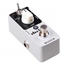 Mooer Audio Eleclady Effects Pedal