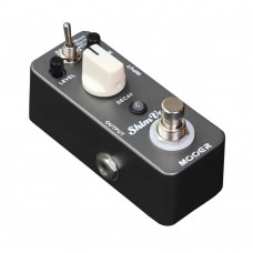 Mooer Audio ShimVerb Effects Pedal