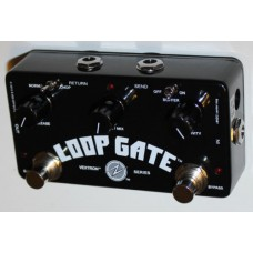 Z.VEX Effects Pedal, Vexter Loop Gate