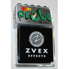 Z.VEX Effects Pedal, Vexter Fuzz Probe