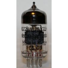 Electro Harmonix 12AY7 / 6072