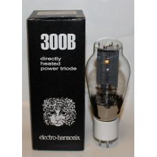 Electro Harmonix 300B