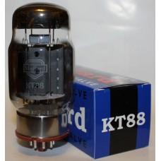 Mullard KT88 Reissue tube