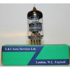 NOS Zaerix PCC88 / 7DJ8